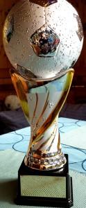Kreinzl-Cup